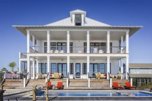 Luxury Home for Sale - How to Find the Perfect One