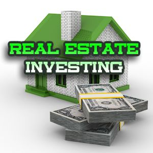 Luxury Real Estate Investments Remain the Best Options