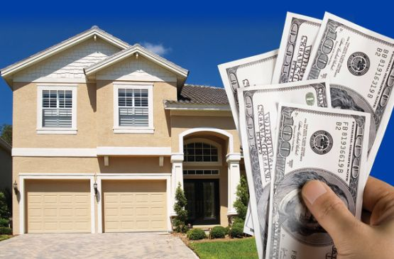 How to Get Fast Cash for Your Home