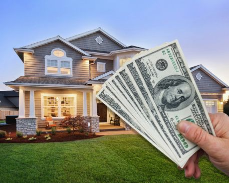 Quick Tips to Get Quick Cash for House without Investing a Dime