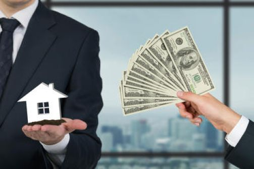 Sell Home Fast and Hassle Free with a Cash Home Buyer
