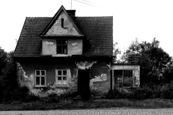 We Buy Ugly Houses >> In Doubt Should You Work With A We Buy Ugly Houses Company Never
